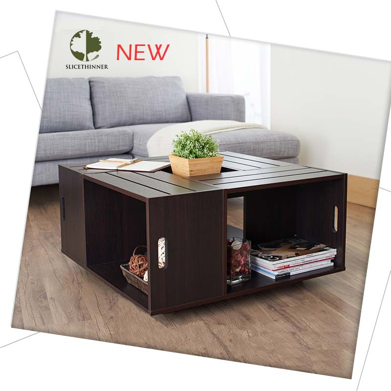 Costco Modern Luxury Living Room Furniture Buy Living Room Furniture Luxury