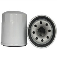 Qingdao OEM hydraulic oil filter and engine oil filter and oil filter housing for sale