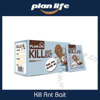 Powerful Pheromones Ant Killer Bait Killing Ants Powder