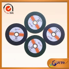 cutting tools super sharp stainless steel cutting wheel