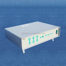 Image signal processor/medical x-ray machines/electrical comprehension/operating table