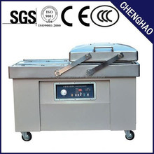 CH-600/2SA vacuum packing machine