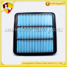 Diesel engine Air Filter for Mitsubishi High quality top performance OEM 1500A098