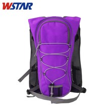 80l Hiking Backpacks For Sale Waterproof Hydration Backpack