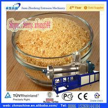 china wholesale market Panko breadcrumbs machines
