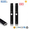 Alibaba Vaporizer Manufacturer E Cigarette Rechargable Best Price For Suppliers 3 in 1 Buddy MP Vaporizer