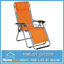 Hot selling best recliner chair india, recliner chair bed