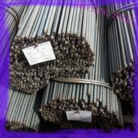 10MM Reinfocing Steel Rebar Price