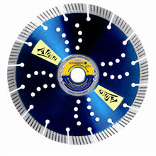 Universal diamond blade CD 121