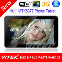 Factory cheap android wifi mtk8377 10.1 shenzen