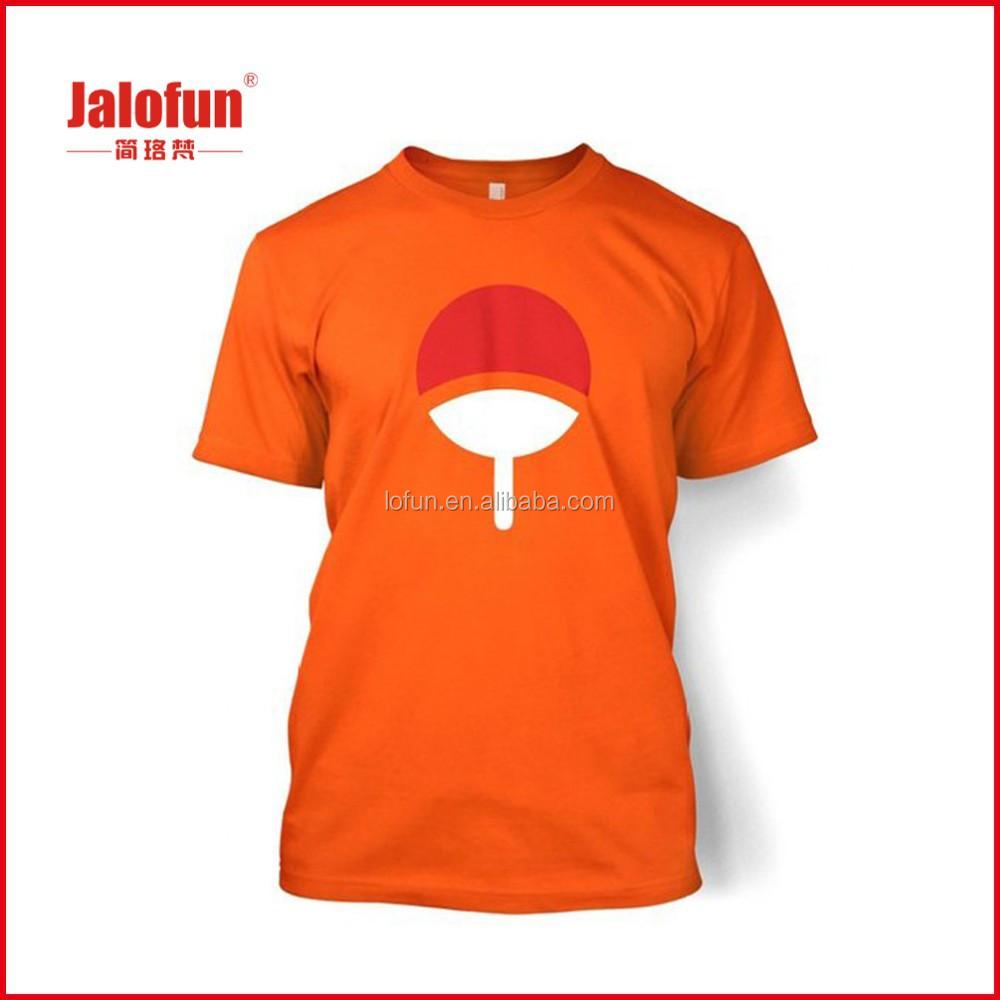 Cheap T Shirt Manufacturers In Guangzhou Buy T Shirt