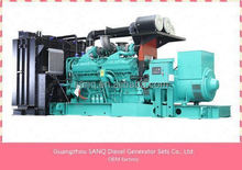 Hot and cheap air cooled gasoline engine for cleaning machine