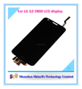 For LG G2 D800 D802 Lcd Replacement,For LG G2 D800 Lcd Screen Digitizer,For LG D800 Screen Digitizer