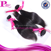 trending hot products best price top quality virgin peruvian hair
