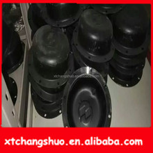 Auto parts brake cup brake pads for all car models china supplier brake cylinder rubber cups for honda