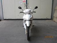 hot sale 70CC good quality cub motorcycle