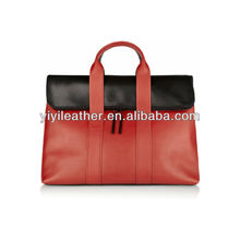 QT-02 2015 carteras de cuero, leather handbags designer nice bags for women,beautiful girl leather handbags