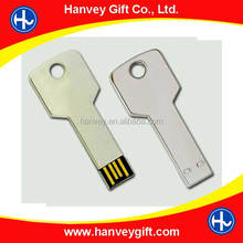 bulk 1gb usb flash drive ,corporate gift usb memory stick ,promotional usb printed logo