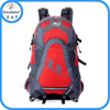 Multi-functional Waterproof Hiking bag backpack manufacturer in China