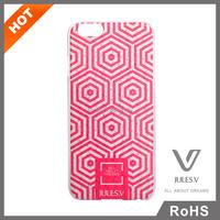 Cheap price 3D tpu Mobile phone case manufacturer for iphone 6 plus, mobile phone cover for iphone 6 plus