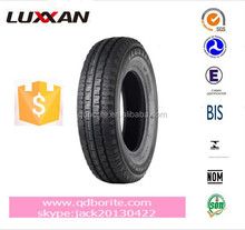 Alibaba recommend high quality and good price china car tires for sale