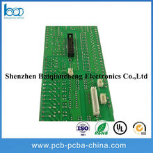 OEM and ODM Table PC Printed Circuit Board Assembly PCBA with UL&RoHS
