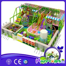 Jungle gym playground, indoor play centre equipment for sale, children play area equipment