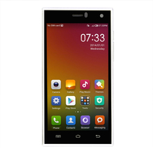 xiaomi mi4 5.0inch MTK6592 Unlocked Cheap Smart phone dual sim card dual standby