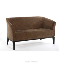 chesterfield fabric inexpensive canadian recliner sofa furniture classic modern sofa