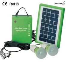solar home lighting kits solar lantern solar home lighting kits 12v 5w solar battery charger