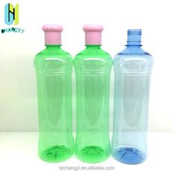 plastic liquid detergent bottle,dishwashing bottle,laundry detergent bottle