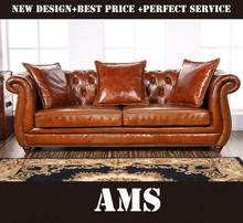 turkish sofa furniture, aviator design furniture, Antique wooden sofa set designs