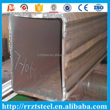 square tube windows & square tube steel 40x40