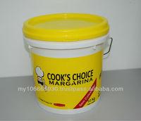 Margarine 10 kg Pail