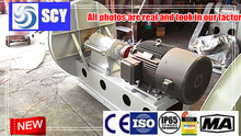 China Made Non Power880mm ss304 Turbine-Ventilator /ventilation fan/Exported to Europe/Russia/Iran