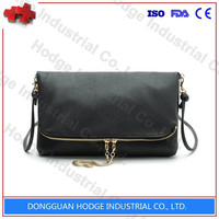 Newest Bags for ladies Fashion chain shoulder bag female