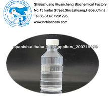 Textile Leveling Agent for Cotton (textile auxiliary chemical) PMS-850