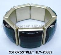 ccb bracelet JLY-20383