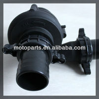 Irrigation Tools motorcycle water pump,pivot irrigation,sand filter for irrigation