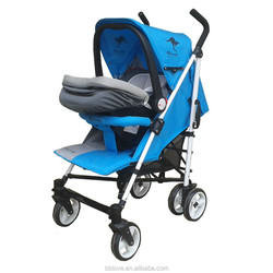 baby stroller baby carrier