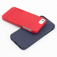 two-piece combination cell phone case for iphone 5, cheap price for bulk case for iphone 5, hot selling cell phone case