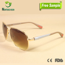 2015 hot products made in italy imitation wholesale fashionable mens sunglasses china suppliers