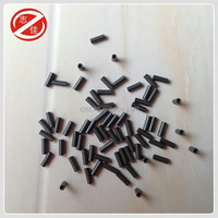 Good Quality Pass Normal Useful Signal Soft Small Ferrite Bead Core
