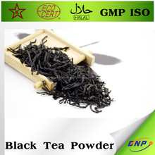 BNP suppliers China instant black tea extract powder