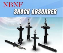 Cheap Car Shock Absorber Prices For Pathfinder R51 Suv 4x4 2005 56200-ea501