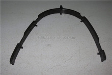 High quality timing bezel for BMW X5/4.4 OEM 11311741777