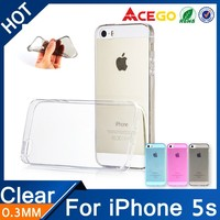 Alibaba express tpu case for iphone 5