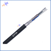 small diameter light weight and friendly installation high quality optical fiber cable gyta