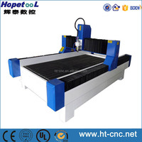 Good after service new condition laser attachment for cnc router
