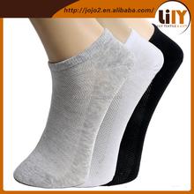 men elite basketball socks mens socks 100 cotton black and short gym socks men